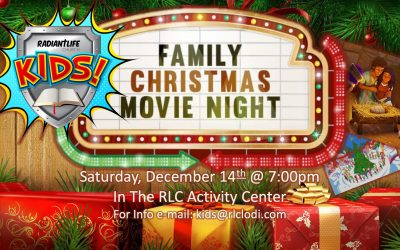 Slide-XmasMovieNight-2019