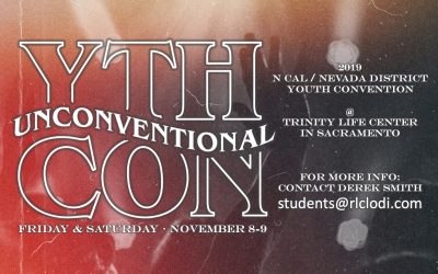 Slide-YouthConvention-2019